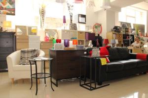 Сборка мебели Икеа в Сергиевом Посаде