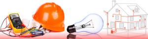 Вызов электрика на дом в Сергиевом Посаде
